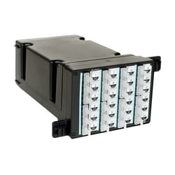 360-IP-HD-MOD-LC-LS-3 | COMMSCOPE SYSTIMAX SOLUTIONS