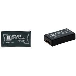 Equalizer HDMI