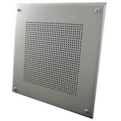 IP Speaker Flush Mount