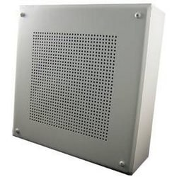 Standard Surface - Mount IP Speaker