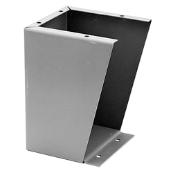 AFK0612SS6 | HOFFMAN ENCLOSURES INC