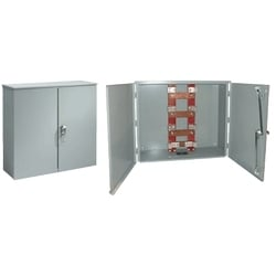 A800HCT1 | HOFFMAN ENCLOSURES INC