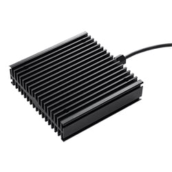 Emplacements dangereux radiateur 600W