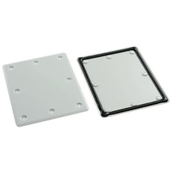 GGP150280 | HOFFMAN ENCLOSURES INC