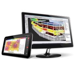 L'iBwave WiFi Suite est un ensemble d'outils connectés au nuage qui rationalisera complètement votre processus de conception de réseau Wi-Fi. Incl : Mobile Wi-Fi, Wi-Fi, Viewer, 10 Go de stockage en nuage et la 1ère année de soutien & entretien annuel.