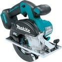 """Metal Cutting Saw, 5-7/8"""", 18V LXT Lithium-Ion Brushless Cordless"""