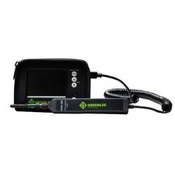 Video Inspection Scope wih USB Option