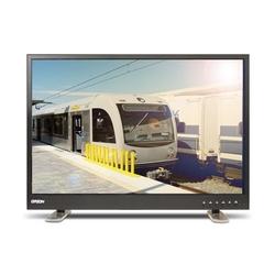 "Monitor - Premium Sunlight Readable, 32"", LCD, 16:9, 1366x768 Resolution"