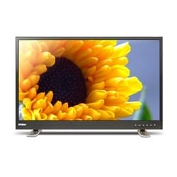 """Monitor - Premium, 31.6"""", LCD, 16:9, 1920x1080p Resolution, 400 nits, 4000:1 Contrast, All Metal Chassis, BNC In 2 / Out 2, HDMI In 2, DVI-D In 1, VGA In 1, S-Video In 1 / Out 1, Component In 1, Audio In 3, PC Stereo In 1"""