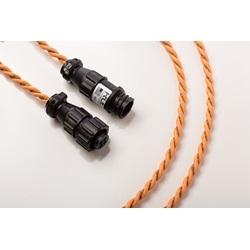 EnergyLok, cordon de détection des fuites, 17pi