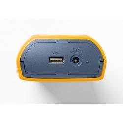 FI-500TP-A25F - FLUKE NETWORKS - 4812258 -   Anixter
