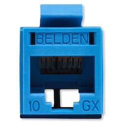 belden middle eastern singles Mipp™ is the first modular industrial patch panel in the market able to combine  to create a large single patch  europe, the middle east and.