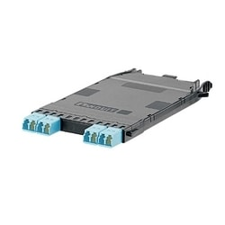 FHC3ZA-08-10B | PANDUIT