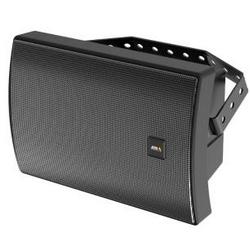 C1004-E IP Cab Speaker Black