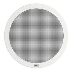 C2005 IP Ceiling Speaker, White