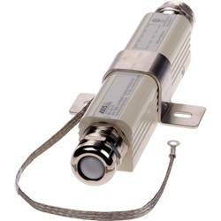 T8061 Ethernet parasurtenseur