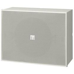 Type de boîte en bois, transformateur de 70,7/100 V (3 W), blanc, vendu par paire