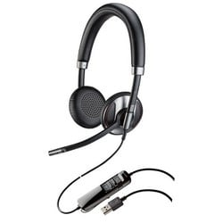 BLACKWIRE C725 | PLANTRONICS