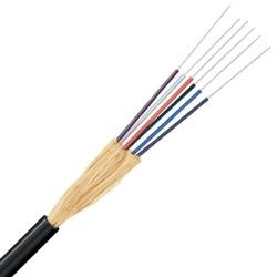 Cable, OLFLEX SERVO FD 798 CP, 20 AWG/2C+24 AWG/2Pr, Shld, 30V, UL AWM, CSA FT1
