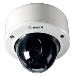 Security Camera, IP, Starlight, 7000VR, Hybrid, IP66/IK10, IDNR, ROI, PoE, H.264 Quad-Streaming, Cloud Service