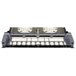 360-IP-G2-1U-LC-SD | COMMSCOPE SYSTIMAX SOLUTIONS
