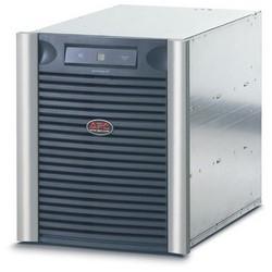 Power Array Cabinet, Extended Run, Rack Mount, 230 Volt, With SYBT5 Battery, 483 MM Width x 686 MM Depth x 572 MM Height