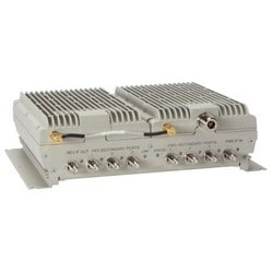 850 p1-1900 HP p1 Main RAU