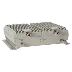 700 p1 uC/LABC SISO-AWS HP p1 Secondary RAU