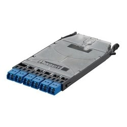 FHS9N-12-10N | PANDUIT