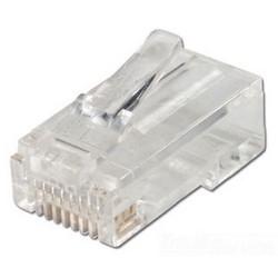 EZ-RJ45 Connectors