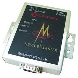DeviceMaster UP 1-Port 5-30 V DC