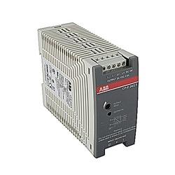 Alimentation, mode de commutation de gamme de montage CP-E de DIN; 85-264 V AC / 90-375 V DC input, 24 V DC / sortie 2,5 A
