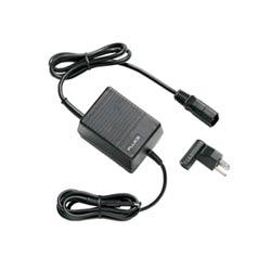 BC430 Ligne tension adaptateur/chargeur de pile