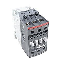 AF30 Contactor, 3 NO Power, 24-60V AC, 20-60V DC
