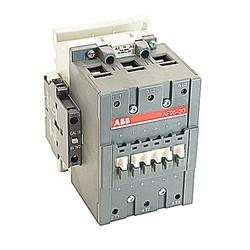 AF95 Contacteur, 3 pas d'électricité, de NC NO/1 1, 100-250 V CA/CC