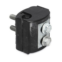 Type IPC - Talon Insulation Piercing Connector for Conductor Range Main: 350-4/0 AWG, 185-95 MM sq., Tap: 4/0 to #10 AWG, 95-6 MM sq.