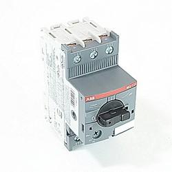 MMP, 690/250 v ca/V DC, 2,5 A 400 V, 3 Pole