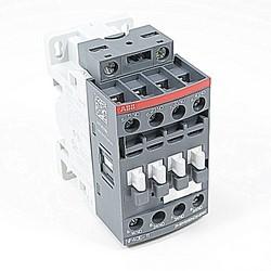NF40E Contactor Relay, 24-60V AC, 20-60V DC