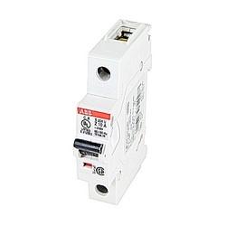 Mini circuit breaker S200U UL489, 1 pole Z trip, 10 amp