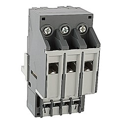 Thermal Overload Relay, 36-52A, for contactor A/AE/AF50 - A/AE/AF80