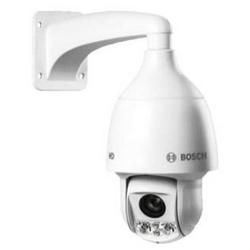 Adaptateur de caméra de sécurité, TNP métrique, TNP 1,5 Pipes avec tuyau et support de toit