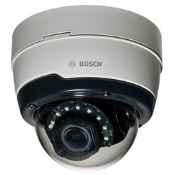NDN-41012-V3 | BOSCH SECURITY SYSTEMS
