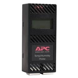 AP9520TH | APC BY SCHNEIDER ELECTRIC