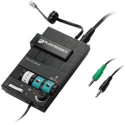 MX10 Universal Audio Processor