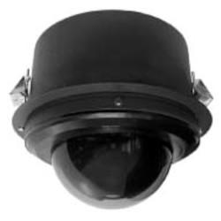 Caméra de spectres, renforcée 1080P, boîtier d'encastrement, environnement, chasse d'eau