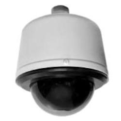 Caméra de spectres, Enhanced 1080P, boîtier d'encastrement, pendentif, gris