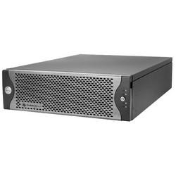 EnduraXpress VMS, N° 32-canal, 6TB, cordon d'alimentation