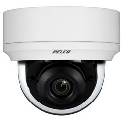 IME329-1IS | PELCO