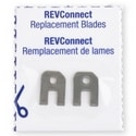 REVConnect Universal Tool Blade Set
