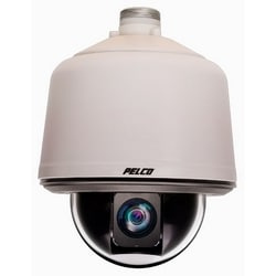 s6230 pgl1 pelco network ip camera ptz anixter. Black Bedroom Furniture Sets. Home Design Ideas